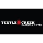 Turtle Creek Casino