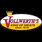 Vollwerth