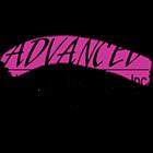 Advance Paint Technologies