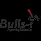 Bulls-i