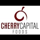 Cherry Capital Foods