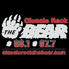Classic Rock The Bear