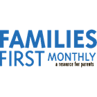 Families First Monthly
