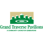 Grand Traverse Pavilions