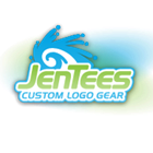 Jentees Custom Logo Gear