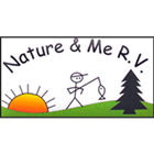 Nature and Me RV