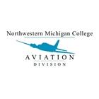 NMC Aviation Division