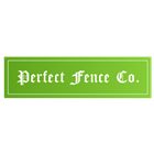 Perfect Fence Co.