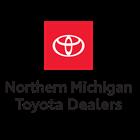 Northern Michigan Toyota Dealers