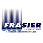 Frasier Irrigation