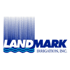 Landmark Irrigation
