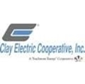 Clay Electric