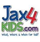 jax4kids