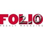 Folio Weeklt