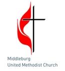 MBurg United Church