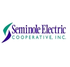 Seminole Electric