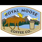 Royal Moose Coffee Company