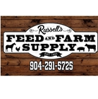 Russell Feed