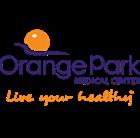 Orange Park Medical Center