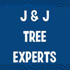 J&J Tree