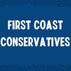 First Coast Conservatives