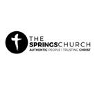 Springs Church