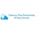 Tobacco Free of Clay