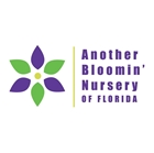 Another Bloomin Nursery