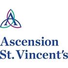 St. Vincents Healthcare