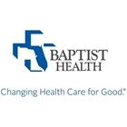 Baptist South