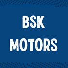 BSK Motors