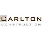 Carlton Construction