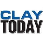 Clay Today