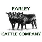 Farley Cattle Company