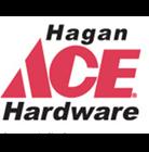 Hagan Ace