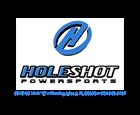 Holeshot Powersports