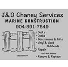 J&D Changey Services