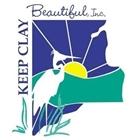 Keep Clay Beautiful