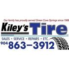 Kiley's Tire