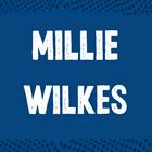Millie Wilkes
