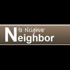 Neigbor to Neighbor