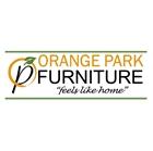 OP Furniture