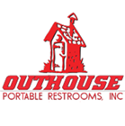 Outhouse Portable Restrooms