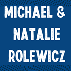 Michael & Natalie Rolewicz