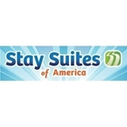 Stay Suites of America