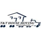 T&T House MOving
