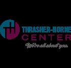 Thrasher Horne Center
