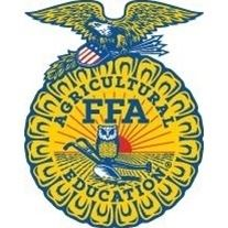 FFA Tractor Driving Competition