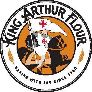 King Arthur Flour Baking Contest