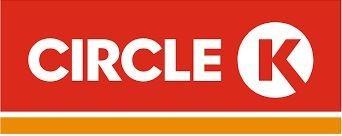 CCF Circle K tickets